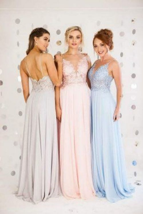 Prom Gowns, Junior Prom Gowns, @ The Sewing Room, Goldthorpe